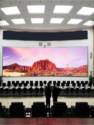 P1.6mm LED display screen,indoor led,HD led,stage rental led,china led,led signage