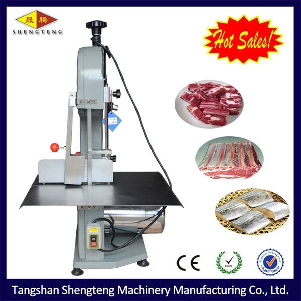 250small bone band saw machine