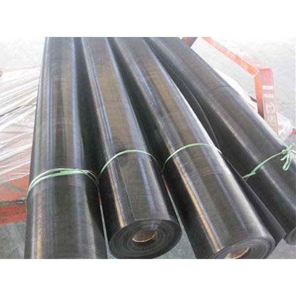 Wear-Resistant Rubber,china professional rubber sheet