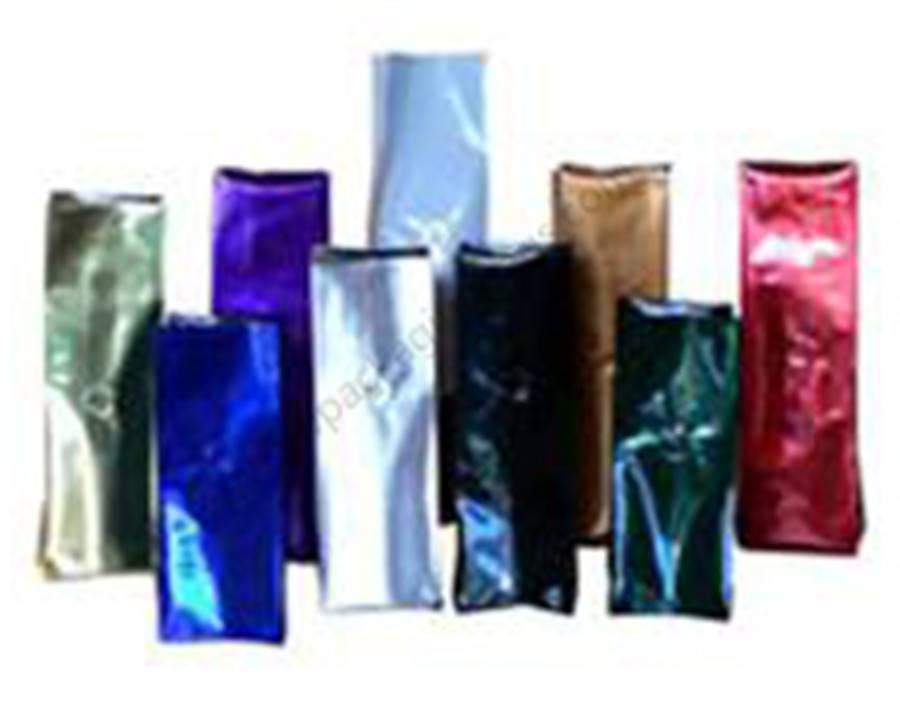 coffee bag wholesale
