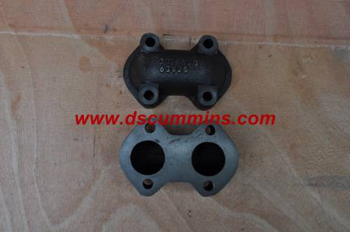 Cummins Spare Parts Water Transfer Connection 3014500