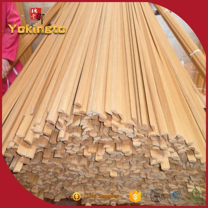 Radiate pine timber cornice wood mouldings