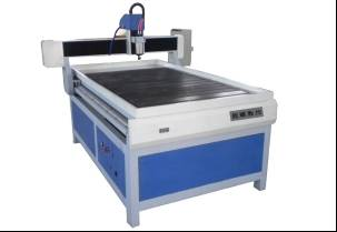 LD-1212 Stone Engraving Machine