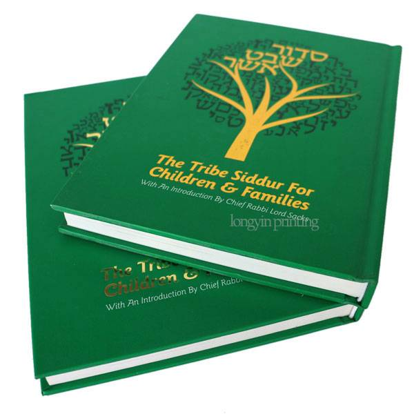 Casebound Book Printing,Hardcover Book Printing Service