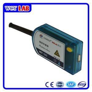 Lab Equipment USB Radiation Sensor