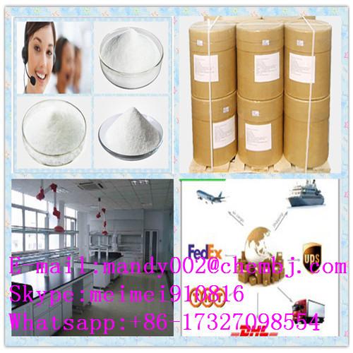 Top Quality 99% CAS 63-42-3 Lactose