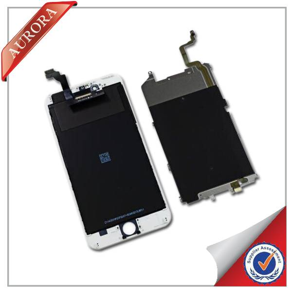 LCD Touch Screen Display Replacement for Iphone 6 High Quality Low Price