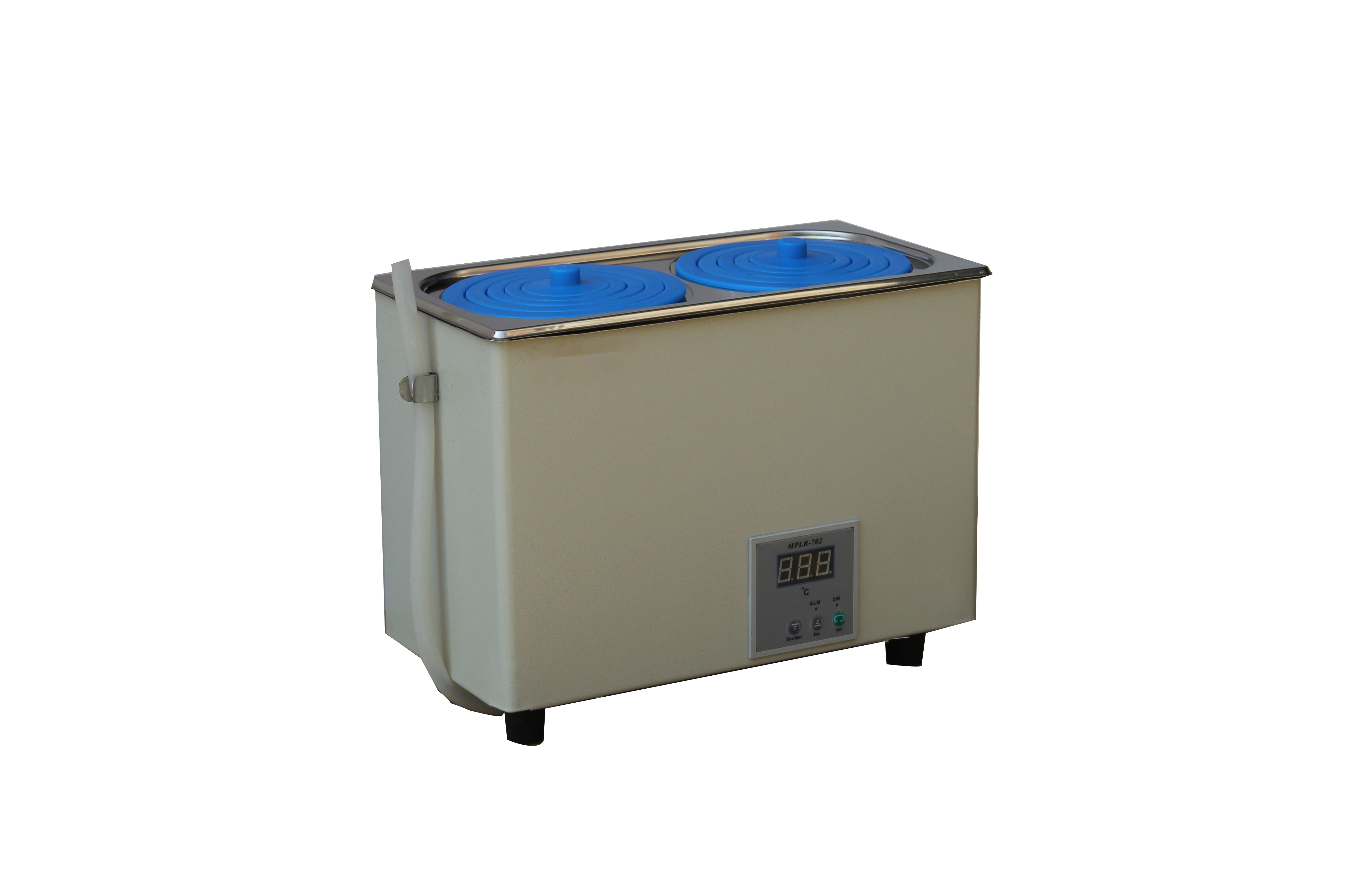 Laboratory Thermostatic Water Bath Pot Price