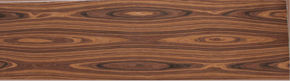 Rosewood Series Engineered Wood Veneer