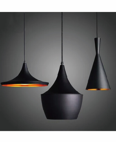 A-24a modern pendant light