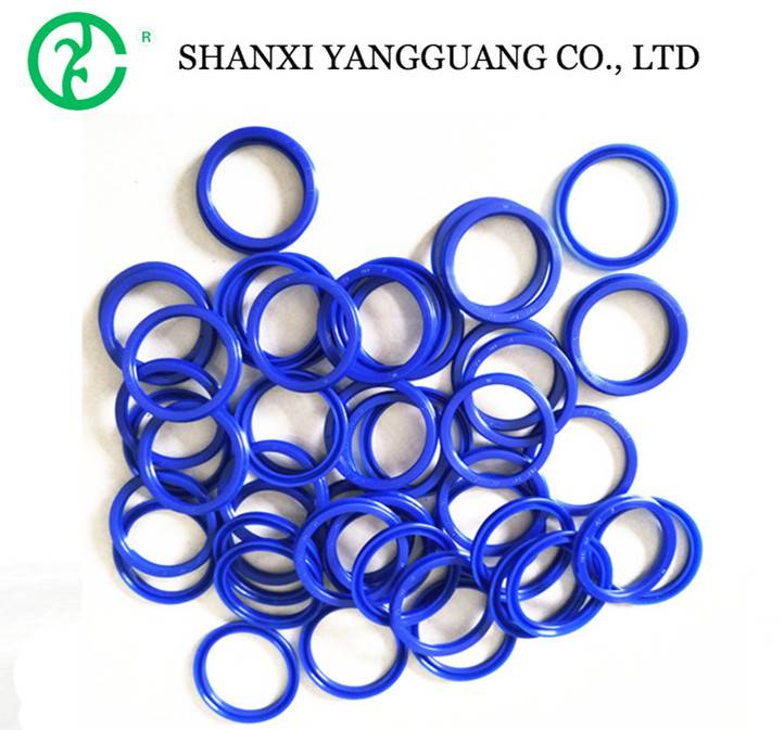 Electric generator valve oil seal, rubber washers for plumbing/valves