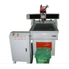 cnc metal engraver 6090