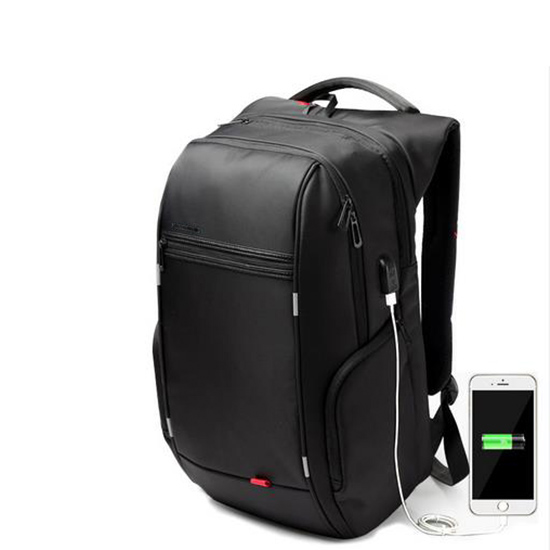 Laptop Backpack-SJ03