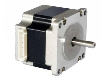 customizer of 57PYG bipolar stepper motor driver