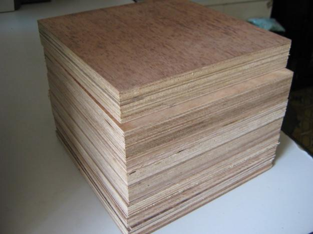HIGH GRADE PACKING PLYWOOD LOWEST PRICE PLYWOOD