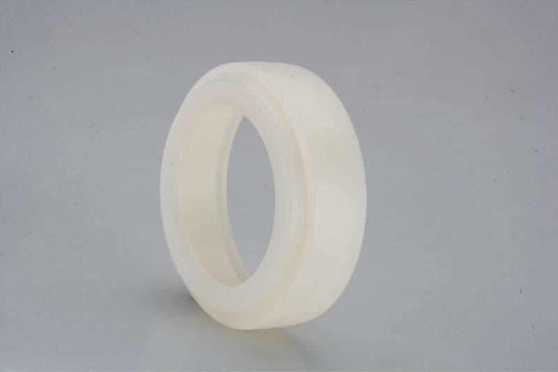 cnc machining plastic parts, POM,ABS,Nylon,Delrin