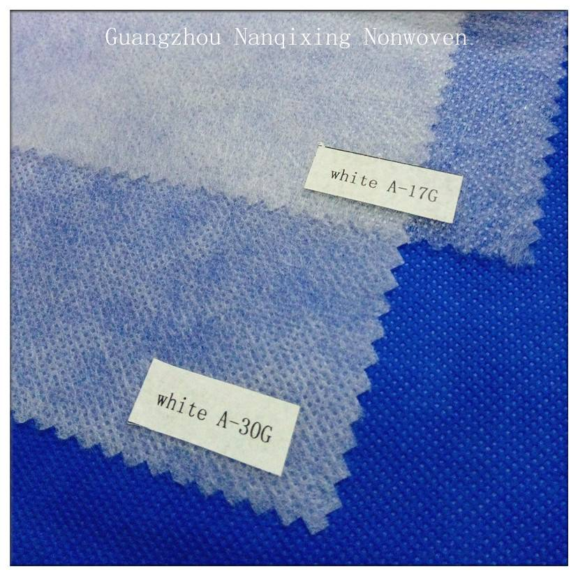 100% PP Agriculture PP Spunbond Nonwoven Fabric Customized/SS non woven