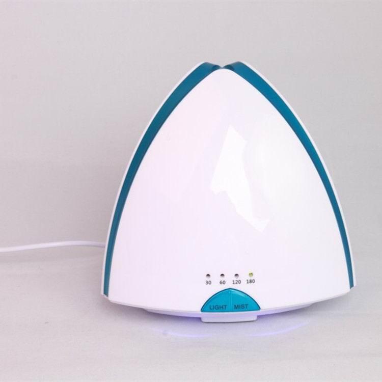 KangWei KC002 air humidifier ultrasonic aroma diffuser machine