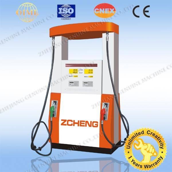 10% off petrol diesel kerosene oil Tokheim dispesner pump for sales