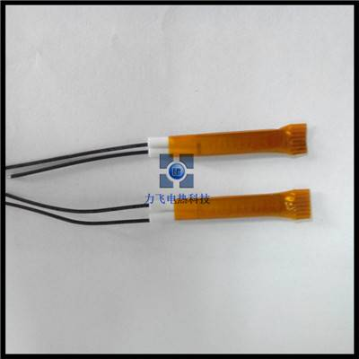 High Quality Ceramic Ptc Heating Element