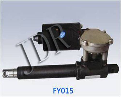 FY015 Linear Actuator for Car Light