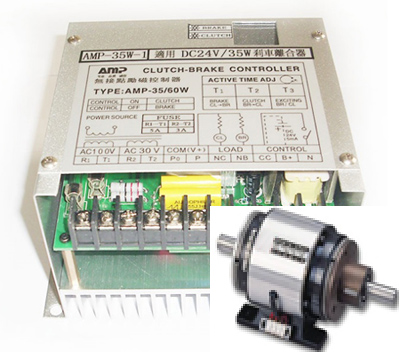 Brake clutch controller,BEJ-10-06,BEJ-10-10,BEJ-10-12,BEJ-10-16