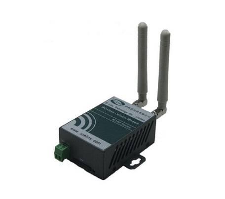 M300 Series 3G WCDMA HSDPA HSUPA Modem