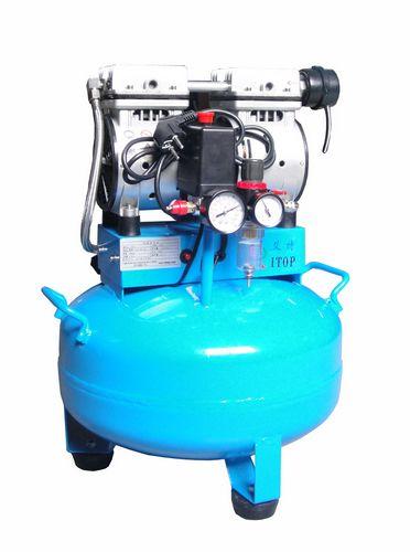 Oil-Free compressor/Air Compressors