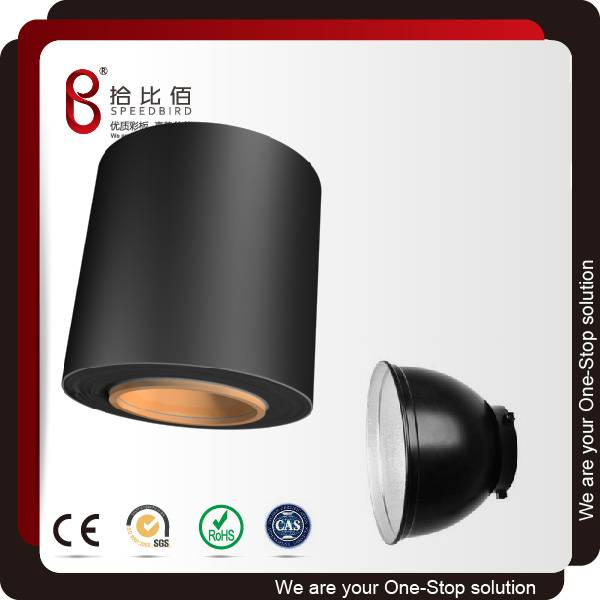high gloss pvc film laminated steel sheet for lamp chimney