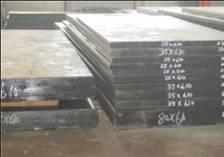 constructional steels 115CRMNB 18CRMNB 18CRMN 48MNV 10MNMOV