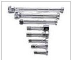 YANMAR genuine and OEM MF28-HT S165L-ST N330 marine spare parts