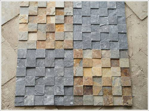 China Slate, Stone, Stack Stone, Paving Stone, Pebbles, Cobbles, Mosaic, Stone Moistener.