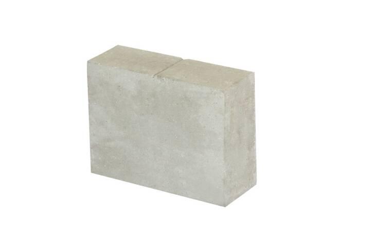 High Wear-resisting Alumina Phosphate Brick  /fire brick/ refractory brick