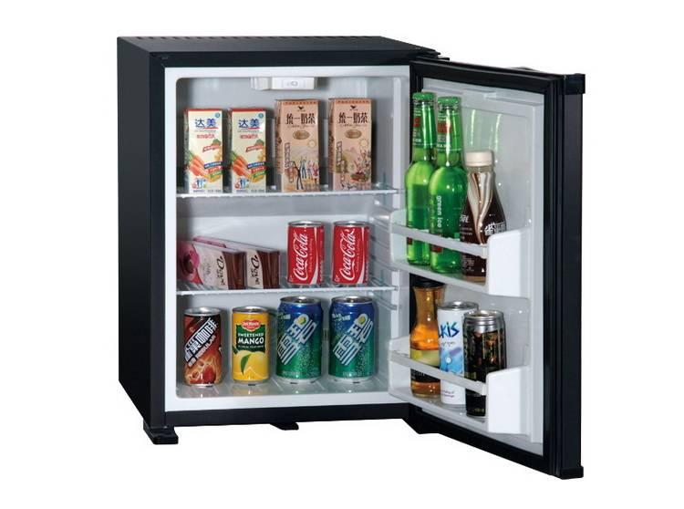 Hot Sale Beverage Wine Can Cooler 12V DC Freezer Compressor for Hotel