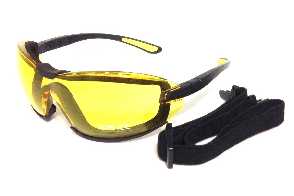 Sports sunglasses WS-C0085 cycling glasses