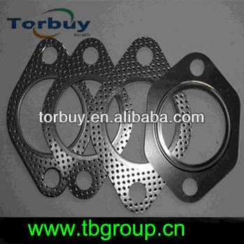 2013 hot sale Metal hot water gasket for Volvo