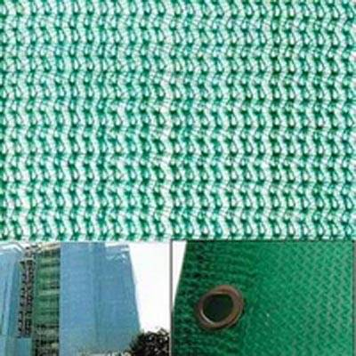 construction scaffolding nets