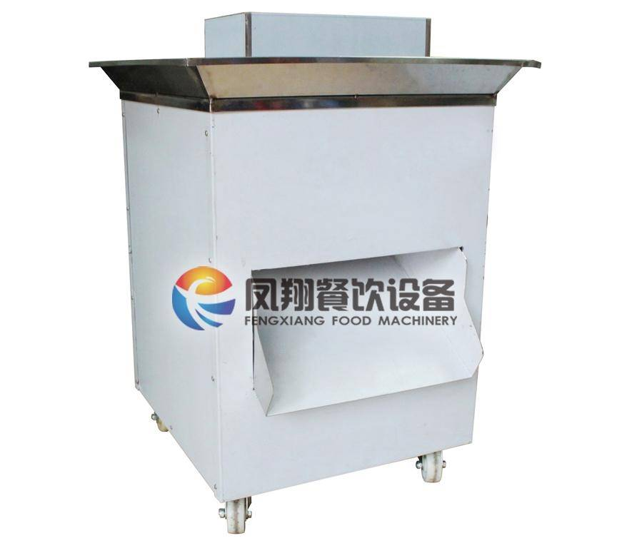 Large Type of Meat Cutter (QW-8)