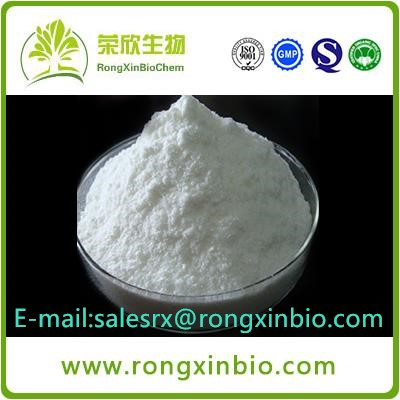 Top Quality Anabolic Steroid Powder Nandrolone Decanoate cas:360-70-3