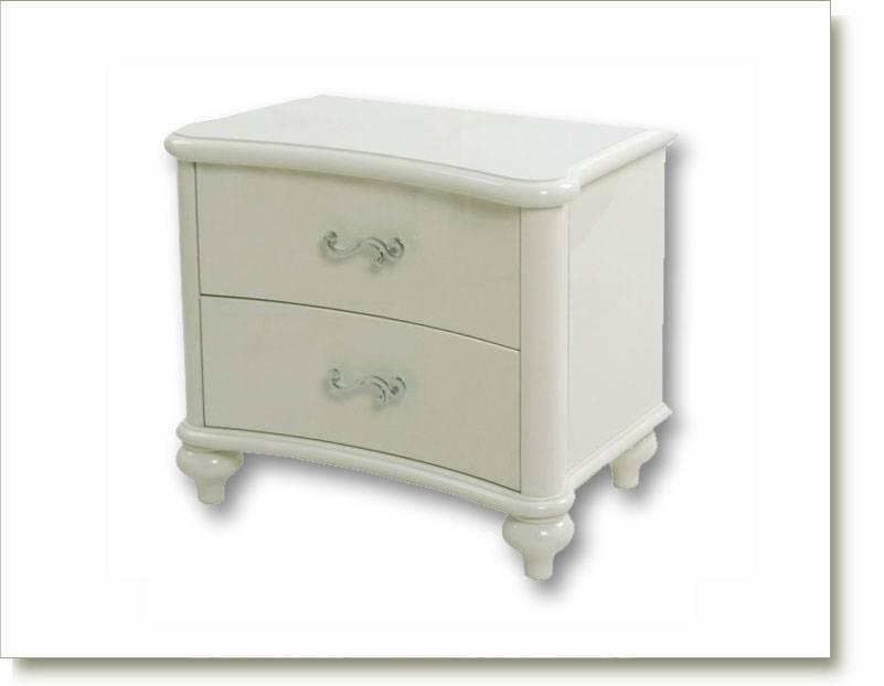 Bedside Cabinet(BD007)