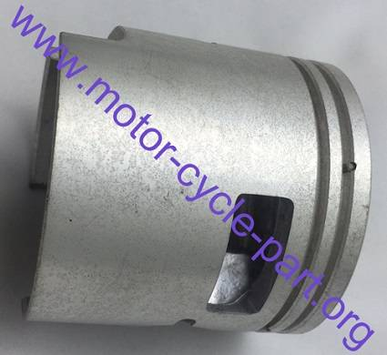 61N-11631-00-95 YAMAHA PISTON STD