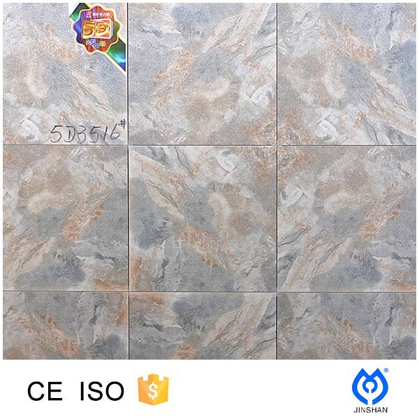 hot sale ceramic floor tile