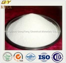 Chemicals Sodium Stearoyl Lactylate Lactate SSL E481