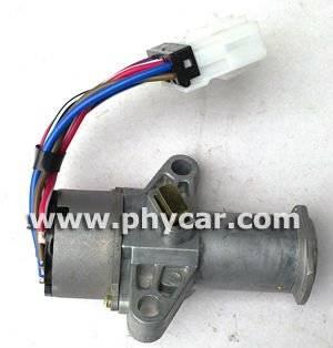 Ignition Lock 1791381994 for ISUZU CXZ51 EXZ51 CYZ51