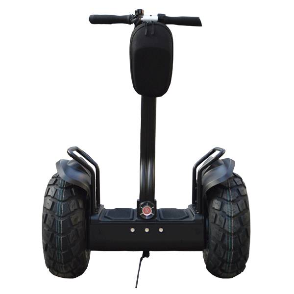 city-road  electric scooters