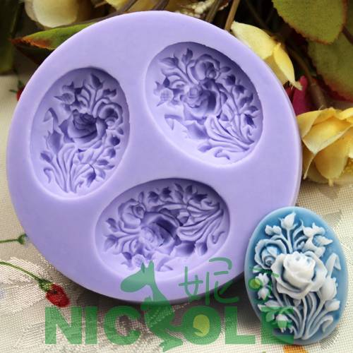 silicone rubber molds for resin crafts resin moulds