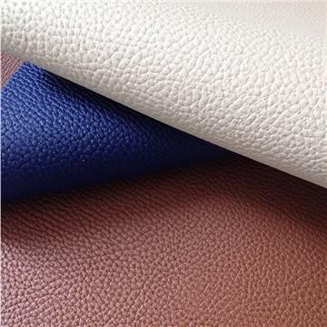 pu leather similar to genuine leather