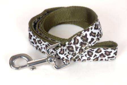 New hot-selling pet leash