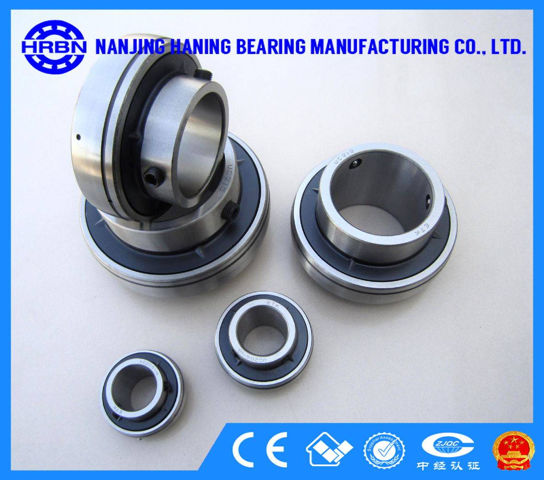 HRBN UCW201 insert bearing