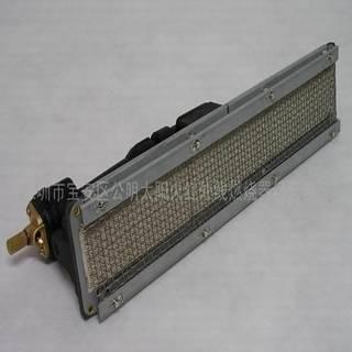 Infrared Gas Ceramic Burner (GR602)